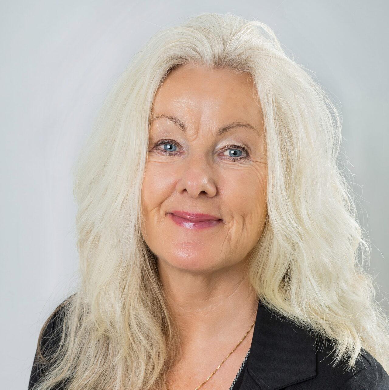 Eva-Wendt-Solroed