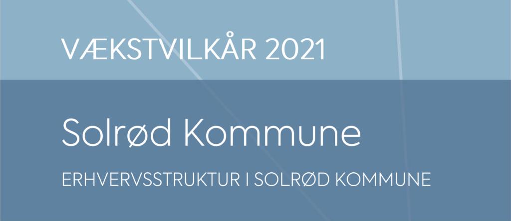 rapport-solrød-kommune