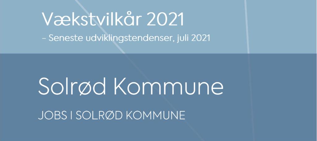 rapport-jobs-solrød-kommune